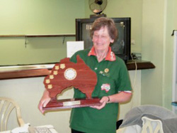 Kerry award-250