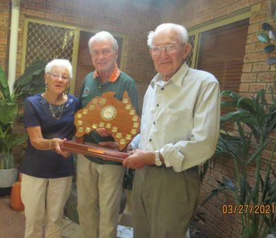 2021 0327 TEC Awardees Bill & Helen Taylor
